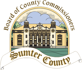 Sumter County Board of Commissioners (BOCC)